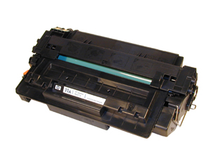 hp laserjet 2300 service manual